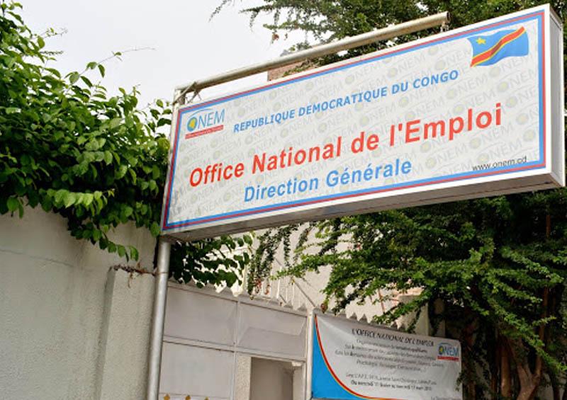 Election de la délégation syndicale 2018