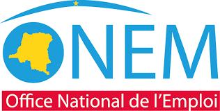 L'Office National de l'Emploi (ONEM) dément le détournement de 320.000$ allégé par un demandeur d'emploi